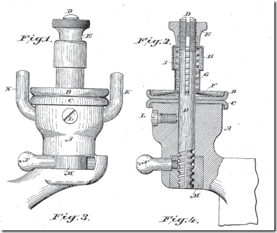 Drawing from patent 309514