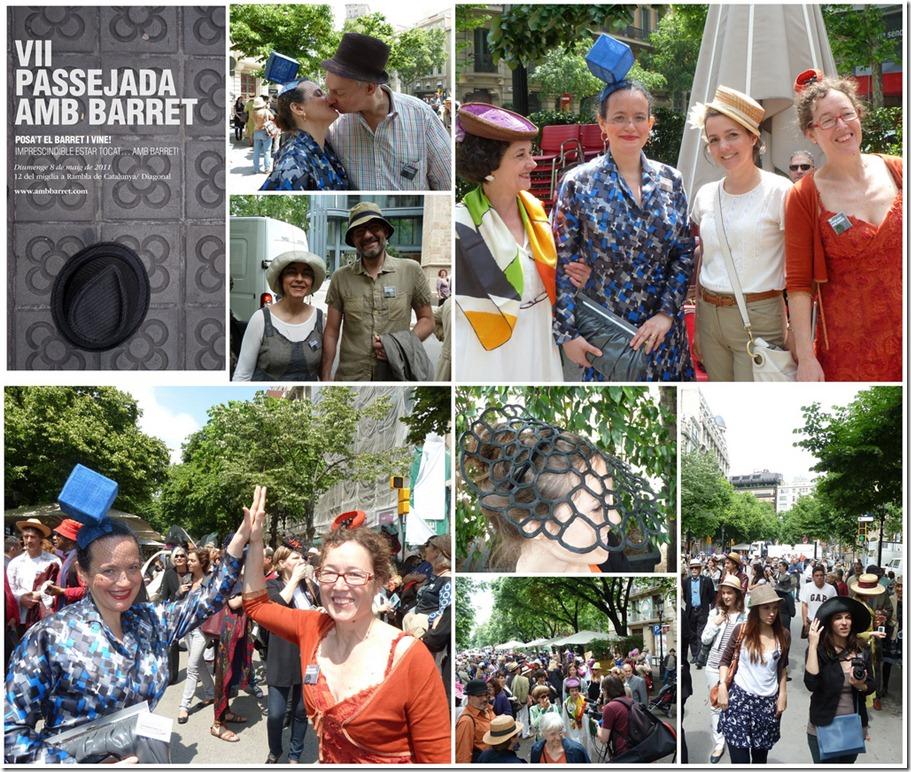 collage_passejada_2011