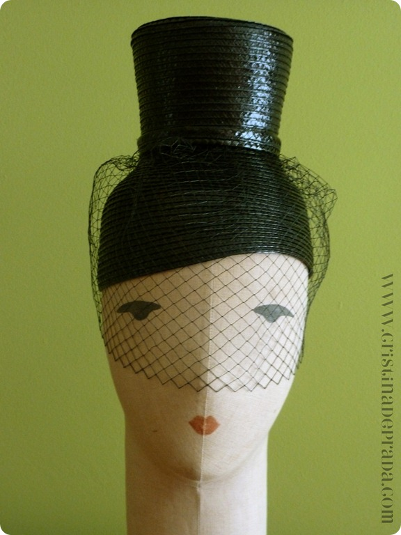 night_hat_front