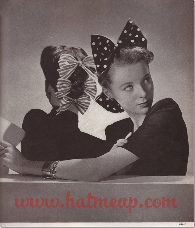 1942_vogue_bows_small