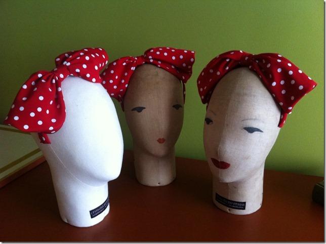 headband_polkadot