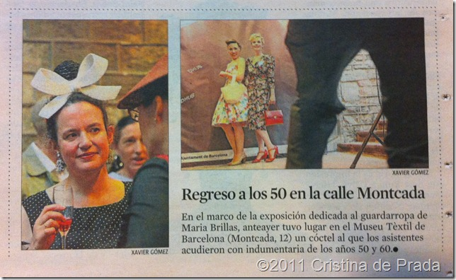 LaVanguardia_30-7-2011_coctelDHUB