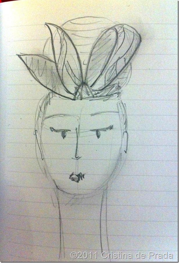 sketch_chignon_coverb